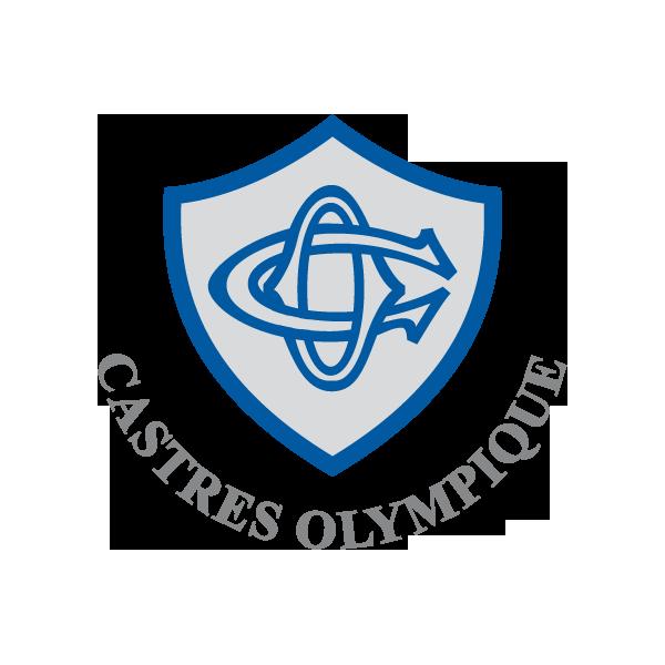 903_logo_castres